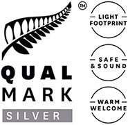 Qualmark-Silver-Award-Logo-Stacked2