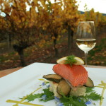 Marlborough Wine and Food