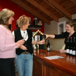 Marlborough Cellar Door Experience