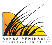 banks-peninsula-conservation-trust