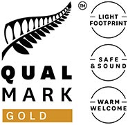Qualmark-Gold-Award-Logo-Canterbury trails