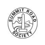 summit-road-society